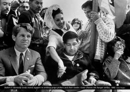 Cesar-Chavez-Hunger-Strike