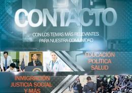 En_Contacto