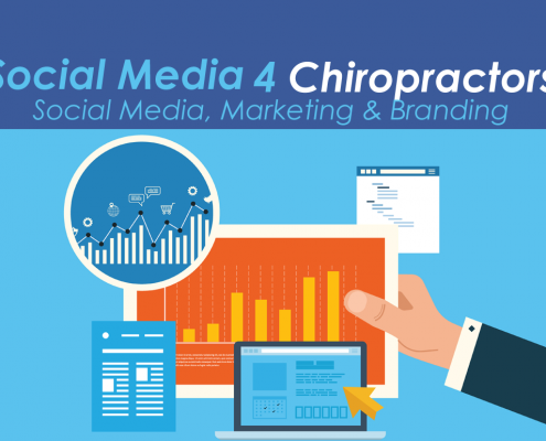 Social-Media-Chiropractors-Cropped-Sides