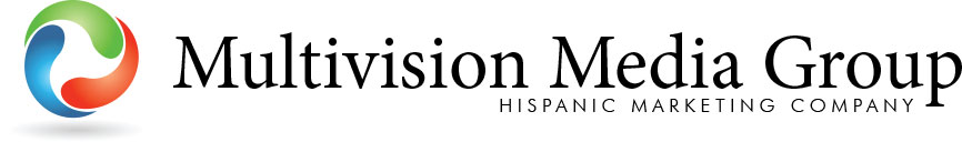 Multivision Media Group