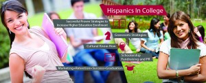 Hispanics_College