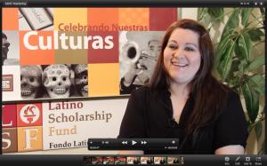 Miriam_MIjangos_Latina entrepreneur of the year