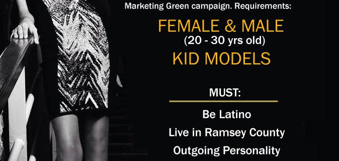 Green Campaign
