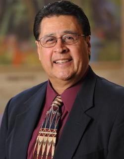 Dr. GIlberto Cardenas