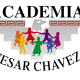 AcademiaCaesarChavez_logo