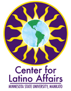 Latino-Affairs_logo