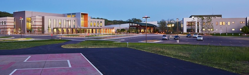 NHCC-Building