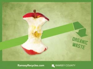Reciclando Desechos Orgánicos en Casa