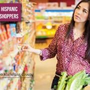 Millennial-Shoppers
